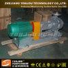 Yonjou Oil Transfer Centrifugal Pump