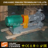 Yonjou Oil Transfer Pump