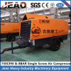 750cfm 8bar Portable Screw Air Compressor for Industry / Industry Screw Air Compressor