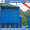 High Quality Industrial Cyclone Bag Type Dust Collector/Electric Furnace Dust Catcher