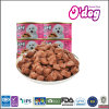 Myjian Yummy 100g Tin Beef Food for Dog Foods