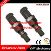 Main Valve for Excavator Ex200-5