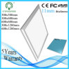 European Standard 60X60cm LED Panel Lights with CE RoHS