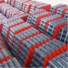 Carrier Roller/Carrier Idler/Carrying Roller/Carrying Idler