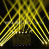 15r Moving Head Stage Lighting
