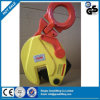 Zhvc-Dsq Vertical Lifting Clamp
