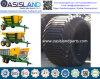 Agricultural Flotation Tire (800/50-30.5) for Farm Trailer