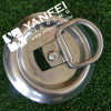1200 Lbs Recessed Trailer Tie Down Ring for Container Accessories