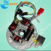 Motorcycle Magnetic Coil Magneto Stator Coil Bajaj CT-100