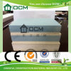 Fire Resistance Lightweight XPS Sandwich Panels with Good Price