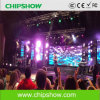 Chisphow Rn4.8 Full Color Stage Indoor LED Display