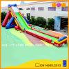 Giant Inflatable Water High Slide (AQ1031-5)