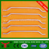 End Hook Steel Fiber for Concrete Reinforcement
