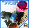Wholesale Microfiber Towel with Compact Net Bag