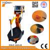 Box Feed Vibrating Electrostatic Powder Coating Gun Equipment