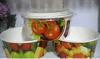 Kfc Paper Bucket Machine /High Speed Bigger Bowl Machine
