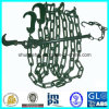 20t Cargo/ Container Lashing Chain with Tension Lever