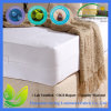 Best Quality Saferest Premioum Bed Bug Proof Mattress Encasement