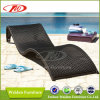 Modern Rattan Daybed Set (DH-1133)