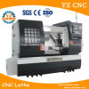 Hot Sale Rim Repairing Alloy Wheel Restoration CNC Lathe Machine
