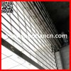 High Effciency Commercial Rolling Grille Door (ST-003)