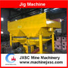 Jt5-2 Jig Separator for Tantalum Niobium Processing Plant From Jxsc