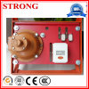 Construction Hoist Safety Device, Passenger Hoist Parts Emergency Brake