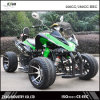 China Import ATV 250cc Water Cooled Quad ATV