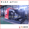 North China Professional CNC Lathe for Machining Tyre Mold (CK61160)