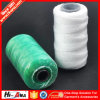 Factory Experience Sew Good Bonded Nylon Thread