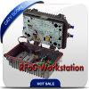 Gn-2r-M Outdoor Rfog Bi-Directional Optical Receiver Workstation