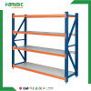 Light Duty Metal Storage Long Span Storage Racks