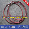 High Performance and Wear Resistant Rubber O Ring
