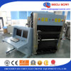 X-ray Machine At10080b Xray Baggage Scanner for Bus Station