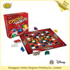 Custom Production Glups & Homo Loquens Board Game (JHXY-BG0012)