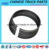 Genuine Piston Ring for Weichai Diesel Engine Parts (61560030046)