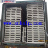 PU Sandwich Panels for Sale