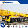 Best Selling Xcm 60t Truck Crane Qy60k