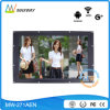 1920*1080 Android 27 Inch 16: 9 LCD Advertising Player with Network