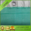 Debris Net, Safety Net, Construction Safety Netting