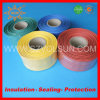 Red 10kv Heat Shrinkable Busbar Insulating Tube