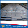 CNC Plasma Flame Cut Plate Steel