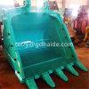 Rock Bucket for Kobelco Sk350 Excavator