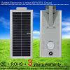 Solar LED Picture Light/ Outdoor Lighting Solar Garden Light