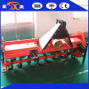 Side Gear Transmission /Suit Dry Land/Paddy Field Rotary Tiller
