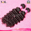 Baby Curl One Donor Unprocessed Cheap Virgin Peruvian Curly Hair