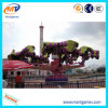 Kiddie Attraction Themes Park Rides Flying Chair/Dancing Chairs in The Sky Equipment Sale
