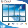 Commercial Sliding Window Sliding Basement Window
