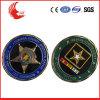 High Quality Customized Military Souvenir Coin
