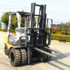 Diesel or Electric Forklift 2ton 3ton and 5ton